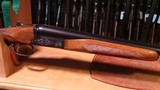 Browning BSS 12 Gauge - 3 of 5