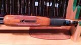 Browning BSS 12 Gauge - 2 of 5
