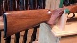 Browning BSS 12 Gauge - 4 of 5