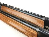 Matched Pair Remington 1100 SKEET 28 & 410 Ga Vent Ribs NICE - 11 of 11