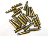 Peters 25-20 MARLIN Extremely Scarce 22 Rounds - 2 of 4