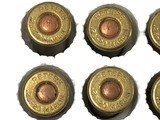 Peters 25-20 MARLIN Extremely Scarce 22 Rounds - 3 of 4
