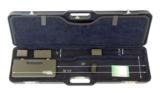 Negrini TRANSFORMER 1677 – Blue/Blue | 2 Gun/Barrels 36? max - 4 of 8