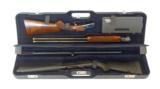 Negrini TRANSFORMER 1677 – Blue/Blue | 2 Gun/Barrels 36? max - 8 of 8