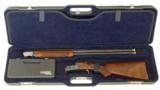 Negrini TRANSFORMER 1677 – Blue/Blue | 2 Gun/Barrels 36? max - 7 of 8