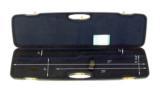 Negrini One Gun TRANSFORMER 1607LR-TRANS – Green/Blue   Barrel 36? max - 2 of 3