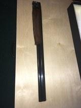 Browning Citori Superlight Grade1 16 gauge - 7 of 8