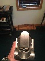 Browning Citori Superlight Grade1 16 gauge - 8 of 8