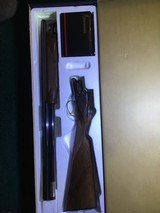 Browning Citori Superlight Grade1 16 gauge - 2 of 8