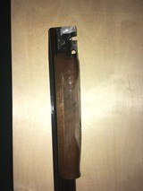 Browning Citori Superlight Grade1 16 gauge - 5 of 8