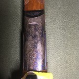 B. Rizzini Aurum Small Action 28 gauge - 4 of 14