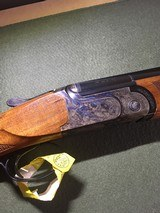 B. Rizzini Aurum Small Action 28 gauge - 9 of 14