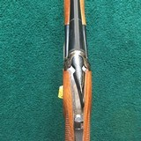 B. Rizzini Aurum Small Action 28 gauge - 11 of 14
