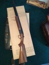 Browning Citori 20 gauge