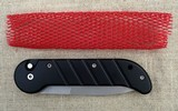 Paragon Prototype 2000 Knife, CPM S30V, Auto - New - 3 of 3