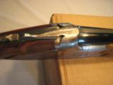 Browning B125 12 gauge Hunting Model C Style Engraving - 11 of 11