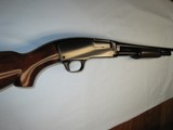 Winchester Model 42 Manufactured 1960