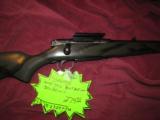 Savage Model 840 30-30 - 1 of 6