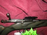 Savage Model 840 30-30 - 6 of 6