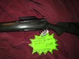 Savage Model 840 30-30 - 3 of 6