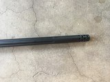 Rifles, Inc. Lex Webernick Custom Lightweight Strata on Remington 700 action in .300 Win Mag - 10 of 12