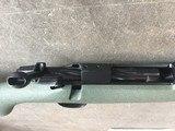 Rifles, Inc. Lex Webernick Custom Lightweight Strata on Remington 700 action in .300 Win Mag - 8 of 12