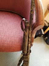 Winchester Model 1300, 12 Gauge