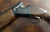 Nice Browning Citori Grade 1 12ga Field Gun- Priced Right!