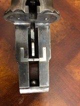 Fantastic and Extremely Rare Original Lefever BE Grade 16ga - 17 of 18