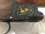 Truly Superb as new Browning Superposed Superlite 410ga Midas Grade - With Box