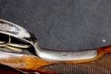 Superb Antique 12ga Parker DH in closet queen original condition! - 7 of 13