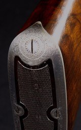 Beautiful and rare Parker AHE Grade 12 Bore - 11 of 11
