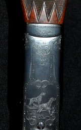 Truly superb Winchester Model 21-4 28ga