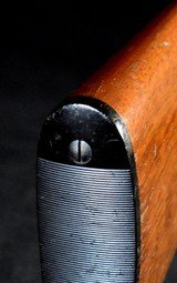 Extremely fine Parker 12ga Trojan - Benchmark Gun - 5 of 9