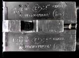 "Beautiful and ultra lightweight 12 bore Charles Hellis 2"" Chambered game gun - 4 of 14"
