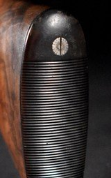 """Truly superb and rare Charles Daly """"Regent"""" Diamond Quality 20 Bore shotgun in superb original condition - 11 of 18"""