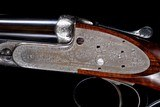 """Rare Purdey 20ga Self-opener with original 29"""" barrel, cased with accessories - Fantastic shooting dimensions!!! - 2 of 20"""