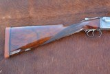 """Awesome and beastly Parker DH 20ga 32"""" - Dubray Gun with factory 2-7/8"""" chambers - 8 of 16"""