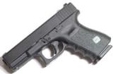 glock - 1 of 1