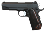 cz - 1 of 1