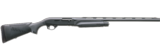 benelli - 1 of 1