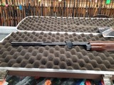 Browning Sweet, 16 Ducks Unlimited - 2 of 4