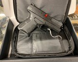 Springfield Armory XDS-911 3.3