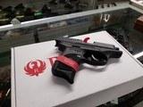 LC9S MODEL 03235
