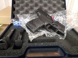 WALTHERS PPS 9MM