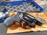 SMITH WESSON 442