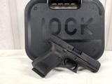 GLOCK 44 WHICH IS A 22 LR - 1 of 1