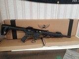 LANDOR ARMS 12 GA