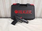 RUGER 5.7X 28210 RD MAGS