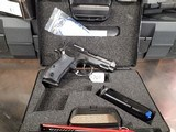 CZ COMPACT WITH SAFETY